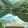 アウトドアクッキング in 大野市中島公園