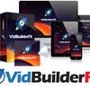 Simple Strategies For Better VidBuilderFX Advertising Methods