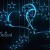 星組『Éclair Brillant (エクレール ブリアン) 』感想〜最後のダンスは