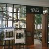 Farm to Table TERRA / 札幌市中央区南9条西2丁目 ホテルマイステイズプレミア札幌パーク