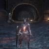 騎士アルトリウス