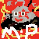 松のデレマスブログ