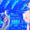 【動画】Kinki KidsがCDTVクリスマス音楽祭2018に出演!