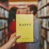 人生における幸せとは,〜仕事?お金?愛?時間?〜