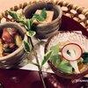 【食べログ3.5以上】広島市中区宝町でデリバリー可能な飲食店1選