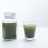 青汁ダイエットは痩せない?効果的な量や飲み方、レシピやおすすめの商品まで