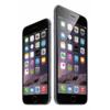 iphone6plusを使い続けているので5.5インチスマホを次回も買う