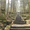 【初詣におすすめ】阿蘇高森『上色見熊野座神社』で新年をスタートしてみてはいかがですか?【神の坐す空間】