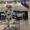 ヒューストンでワークアウェイを始める話