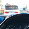 名神高速で蛇行、急ブレーキのあおり運転 男の「職業」に大きな反響が