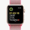 マラソンのパートナーとして最適なApple Watchアプリは? ランニングアプリを走って比較
