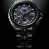 シチズンの腕時計アテッサを楽天で最安値で購入する方法とは?
