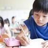 【教育ローン】奨学金と教育ローンは何が違う?借りるときは返済計画をしっかりと立てることが大事