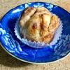 🚩外食日記(147)    宮崎   「Vanille (ヴァニーユ)」②より、【マロンパイ】【プリン】‼️