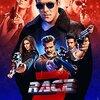 サルマーン兄ィの新作インド映画『Race 3』が思いっきりしょーもなかった件について
