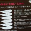 9月29日 第18回すくすくスクラム 〜私がみた Agile 2010 はコレだ!?〜(東京都)