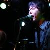 6/25(日) Live Plant 出演者紹介① フジシマ