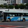 関鉄観光バス 1922TC