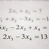 高校数学クラス無事にパスできました。数学アップグレーディングのすゝめ