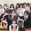 【ライブレポ】乃木坂46 アンダーライブ 福岡国際センター 感想 左手は添えるだけ 2017年10月16日