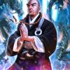 影城主の雑談(12) 3月の追加武将