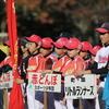 【昔を振り返る】⑬2016年10月赤とんぼスポーツ少年団秋季大会①
