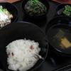 精進料理のお教室 Buddhist cuisine Lesson