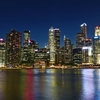 超強力なシンガポール政府