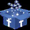 ブログ初心者【必読】FACEBOOKの有効活用でアクセスアップ