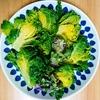 プチベール(プチヴェール)という激ウマ野菜について。