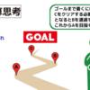 【経済と経営】マイルストーン把握して分かる9割の逆算!?