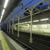 総武本線-1:浅草橋駅