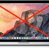 Macbook airの電源が入らない場合の解決法