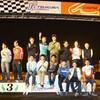 筑波8耐(2017春)総合優勝&2位 レース記録