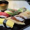 【食べログ3.5以上】名古屋市中村区名駅南一丁目でデリバリー可能な飲食店2選