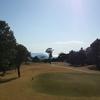 ゴルフ、それは紳士のスポーツ