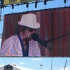 New Orleans Jazzfest, May 6 #1