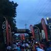【第1回日光100kmウルトラマラソン挑戦④】「日光満喫もまだ5分の1」