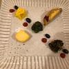 揚げたての天ぷらをびっくりの価格で。【天ぷら剣崎(高崎市・剣崎町)】