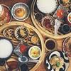 ヤワラート(チャイナタウン)で絶対行きたいカフェ「Lhong Tou Cafe(ロントウカフェ)」で朝活!