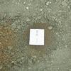 倉敷市玉島の家 新築工事 鎮め物を埋納しました