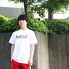 「日本の政治をブロックチェーンで変える」19歳慶応生の挑戦——6兆円市場はブルーオーシャン