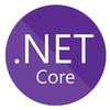 .NET Core の設定情報をデータベースに格納して実行時に上書きできるようにする