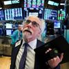 ウォール街・物理的市場崩壊への序曲。