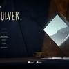 「Absolver」プレイ感想!アーティスティックな世界観が美しい新機軸格闘アクションRPG