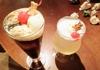蔵の中にハンモックが揺れるカフェ!色とりどりのクリームソーダが飲める【下津井「蔵」珈琲 kula-n(クラン)】