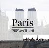パリ芸術巡り①【ノートルダム大聖堂炎上】