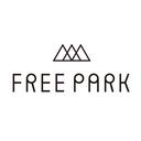 FreePark diary