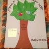 『からし種』と『パン種』の譬え 〜マタイ13:31~32