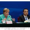 中国、ドイツ優良企業を相次ぎ買収 メルケル 国を売るつもりか 2021.9.6